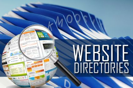 Image result for Web Directory