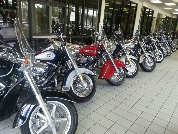 Usaa Motorcycle Loan Pre Approval Menhavestyle1 Com