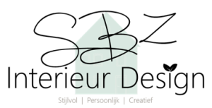 SBZ Interieur Design | Interieuradvies, Interieurontwerp, Styling