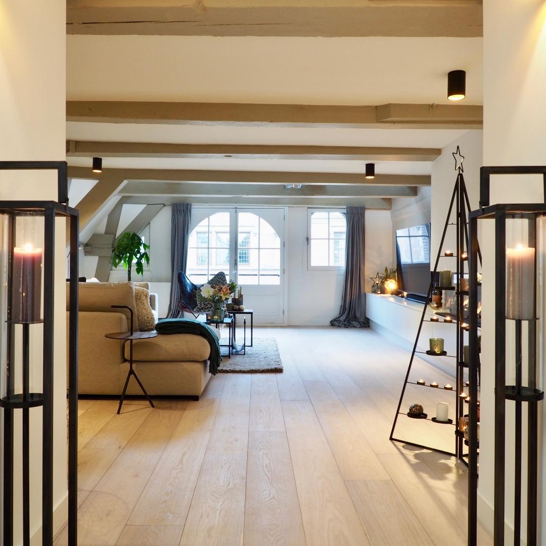 interieur project amsterdam door sbz interieur design stijlvolstylingcom sbzinterieurdesignnll