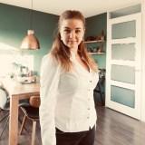Binnenhuisontwerp, inrichting / styling en interieur project © Susanne Bolkestein - Zum Vörde SBZ Interieur Design | Interieuradvies, realisatie & styling ( sbzinterieurdesign.nl ) Photo credits: sbzinterieurdesign.nl & StijlvolStyling.com