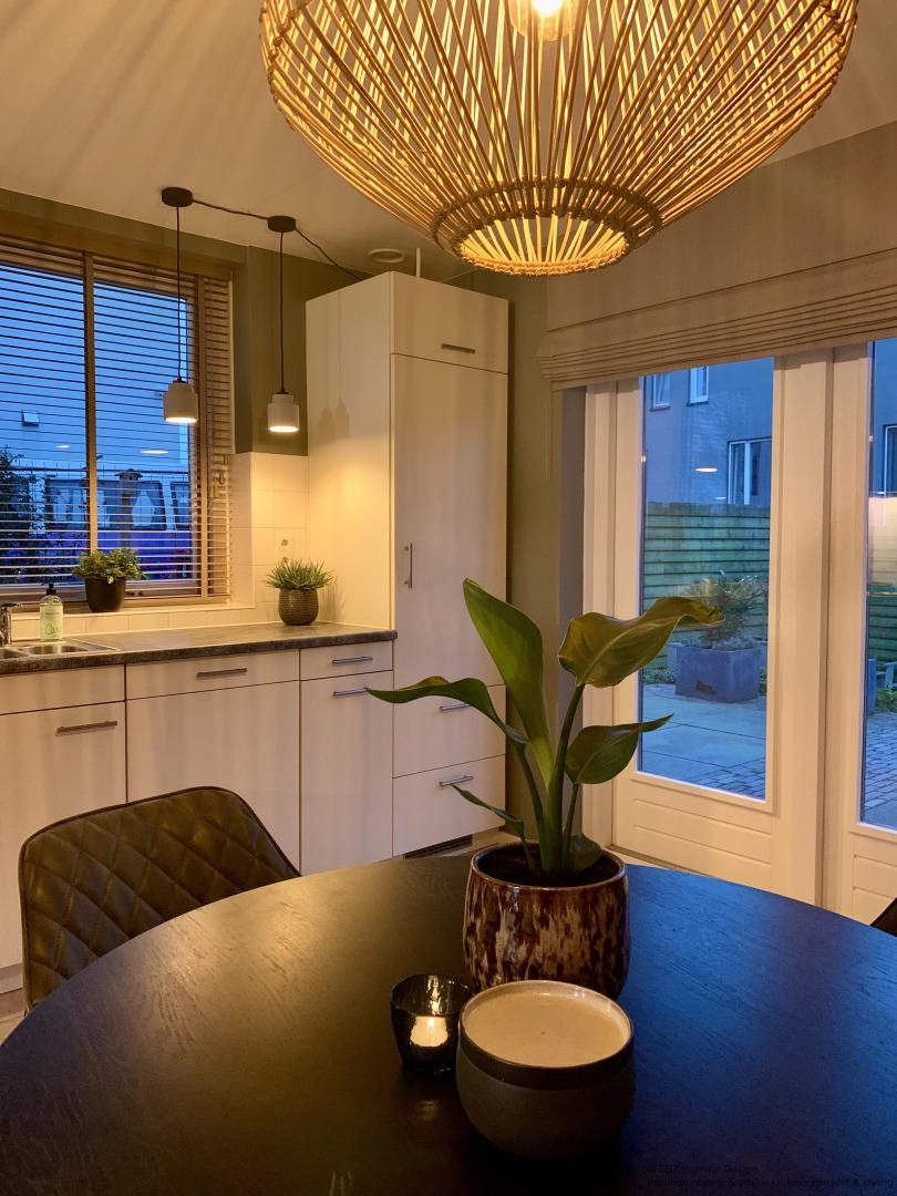 Door-Susanne-Bolkestein-Zum Vorde-SBZ-Interieur-Design-interieuradvies-binnenhuisontwerp-interieurproject-interieurstyling-sbzinterieurdesign.nl 0