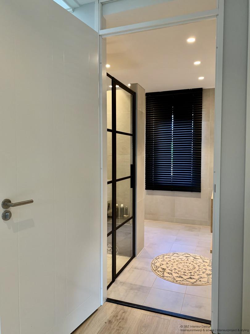 Door-Susanne-Bolkestein-Zum Vorde-SBZ-Interieur-Design-interieuradvies-binnenhuisontwerp-interieurproject-interieurstyling-sbzinterieurdesign.nl 31