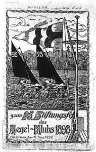1898-21