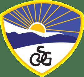Sportclub Gütle