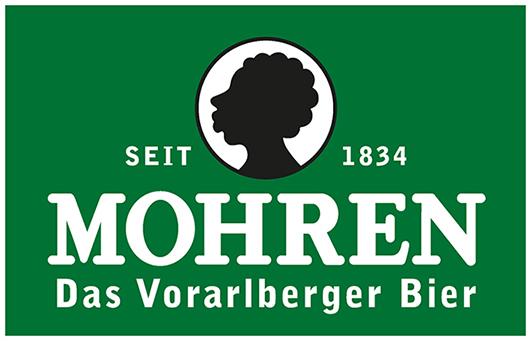 Mohrenbrauerei