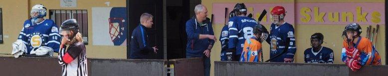 skaterhockey-2018_deggendorf_02