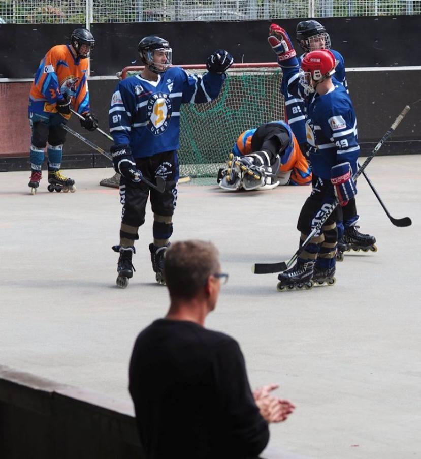 skaterhockey-2018_deggendorf_08