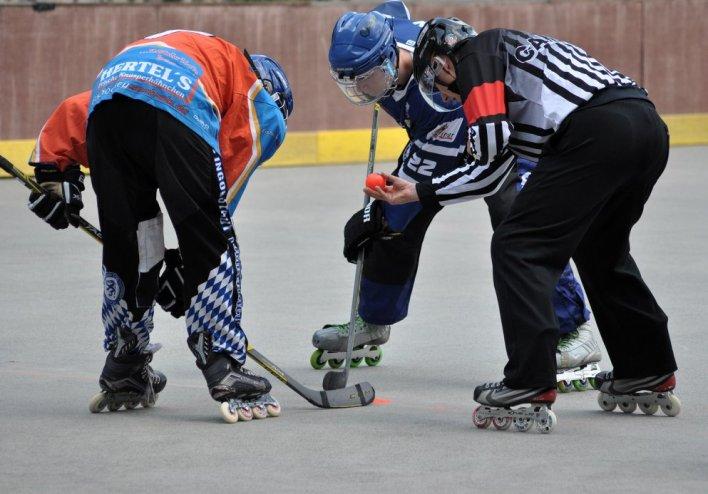 skaterhockey-2018_erc_ingolstadt_05