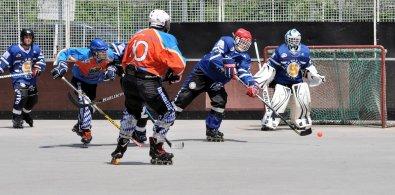 skaterhockey-2018_erc_ingolstadt_07