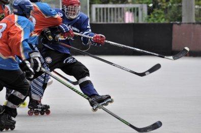 skaterhockey-2018_erc_ingolstadt_09