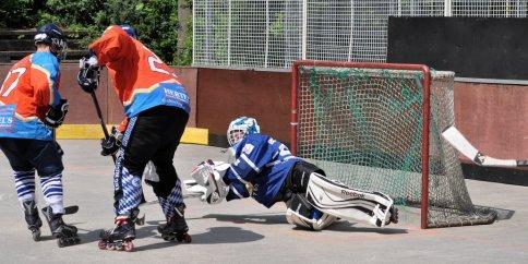 skaterhockey-2018_erc_ingolstadt_11