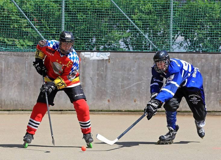 skaterhockey-2018_neubeuren_04