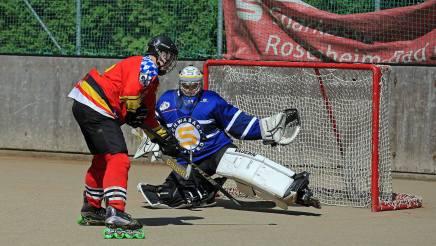 skaterhockey-2018_neubeuren_05