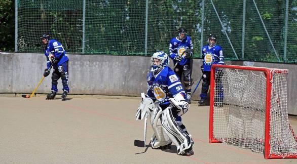 skaterhockey-2018_neubeuren_07