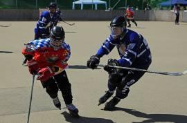 skaterhockey-2018_neubeuren_08
