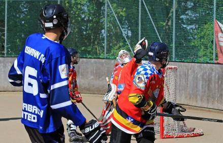skaterhockey-2018_neubeuren_09