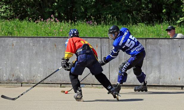 skaterhockey-2018_neubeuren_10
