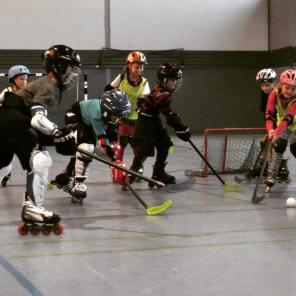 skaterhockey-skatekids_2019-februar_01