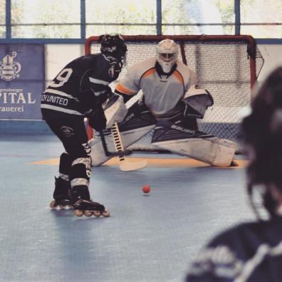 skaterhockey-19_ingolstadt_05