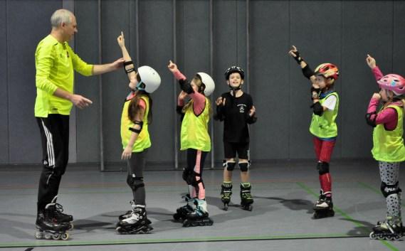 skaterhockey-2019_fotos_einzelseiten_06