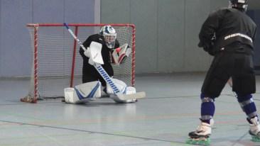 skaterhockey-2019_fotos_einzelseiten_22