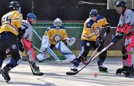 skaterhockey-2019_fotos_einzelseiten_26