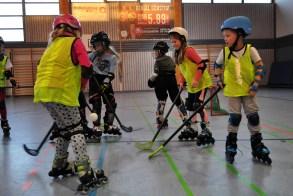 skaterhockey-2019_fotos_einzelseiten_30