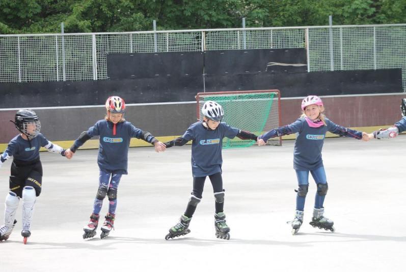 skaterhockey-skatekids_erlangen_2