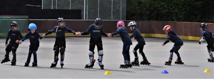 skaterhockey-skatekids_20190502_04