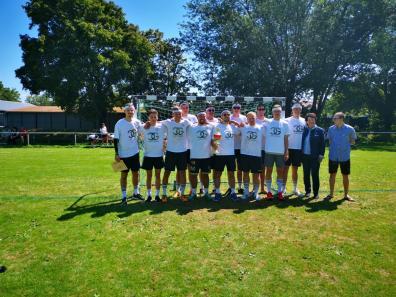 handball-straubing_2019-2