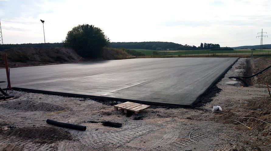 skaterhockey-baufortschritt_asphalt_05