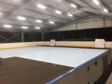 skaterhockey-eroeffnung_skatestadion_schwabach_2019-002