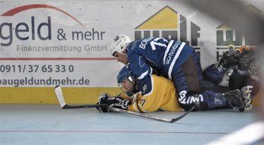 skaterhockey-eroeffnung_skatestadion_schwabach_2019-007