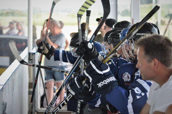 skaterhockey-eroeffnung_skatestadion_schwabach_2019-008