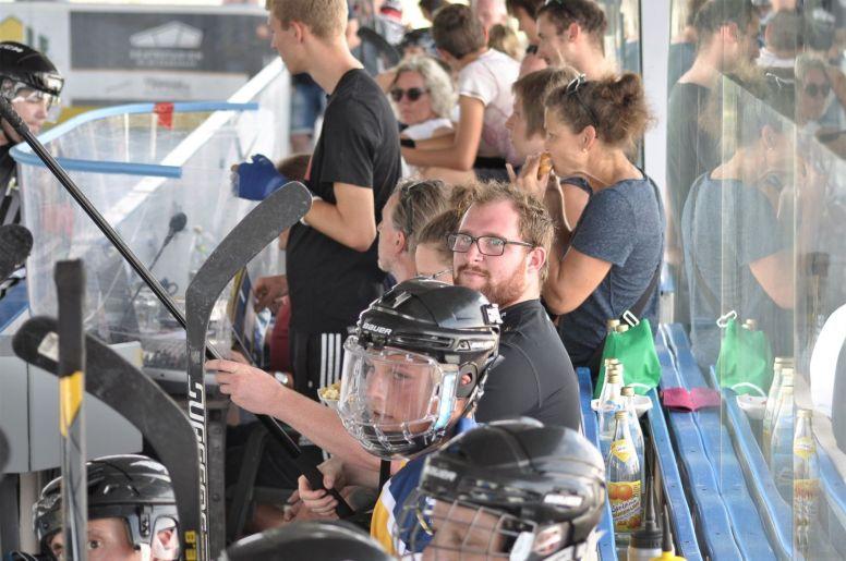 skaterhockey-eroeffnung_skatestadion_schwabach_2019-011