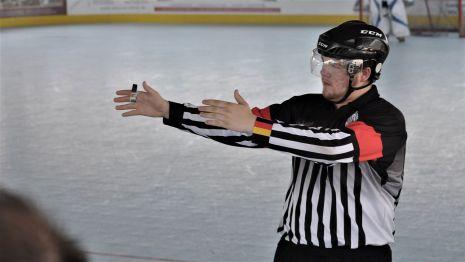 skaterhockey-eroeffnung_skatestadion_schwabach_2019-012