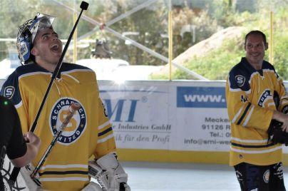 skaterhockey-eroeffnung_skatestadion_schwabach_2019-013
