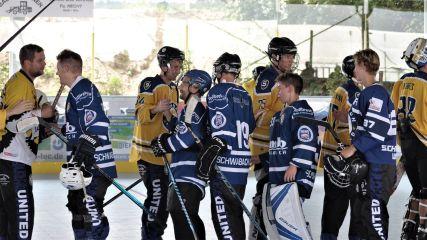 skaterhockey-eroeffnung_skatestadion_schwabach_2019-014