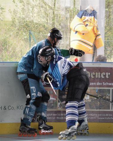 skaterhockey-eroeffnung_skatestadion_schwabach_2019-020