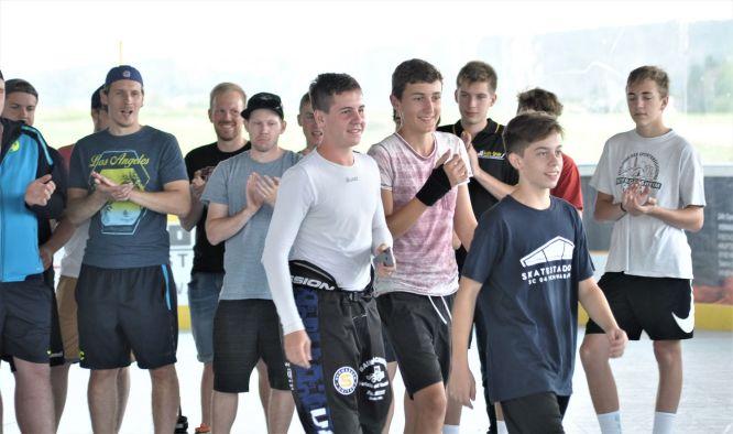 skaterhockey-eroeffnung_skatestadion_schwabach_2019-027