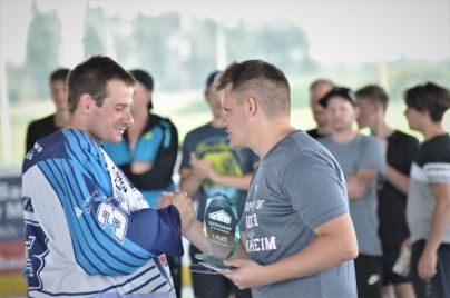skaterhockey-eroeffnung_skatestadion_schwabach_2019-029