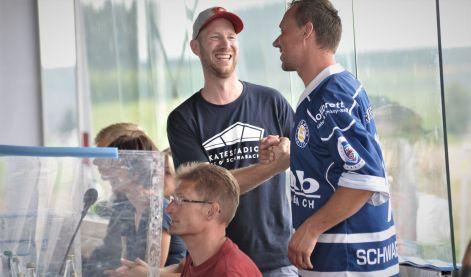 skaterhockey-eroeffnung_skatestadion_schwabach_2019-031