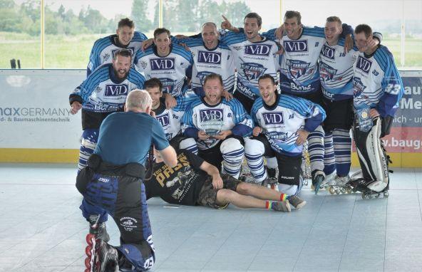 skaterhockey-eroeffnung_skatestadion_schwabach_2019-033