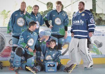 skaterhockey-eroeffnung_skatestadion_schwabach_2019-034