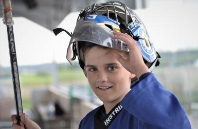skaterhockey-eroeffnung_skatestadion_schwabach_2019-035