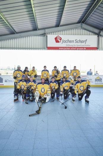 skaterhockey-eroeffnung_skatestadion_schwabach_2019-037