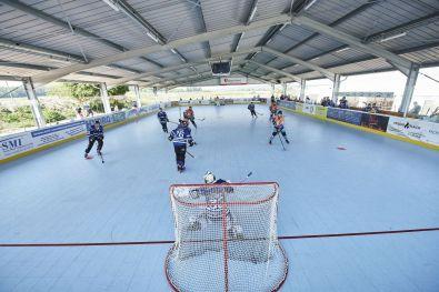 skaterhockey-eroeffnung_skatestadion_schwabach_2019-038