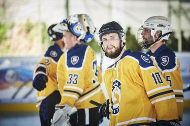 skaterhockey-eroeffnung_skatestadion_schwabach_2019-040