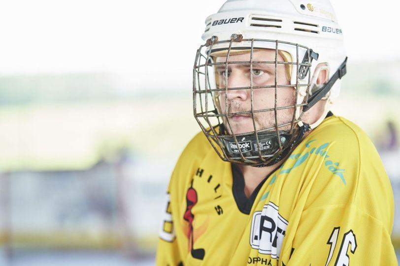 skaterhockey-eroeffnung_skatestadion_schwabach_2019-041